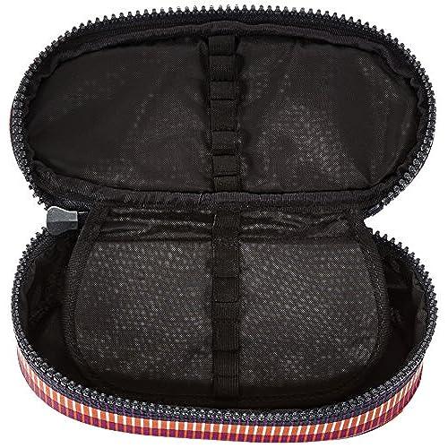 Kipling Unisex Child's Duobox Bag One Size Stripe Pr