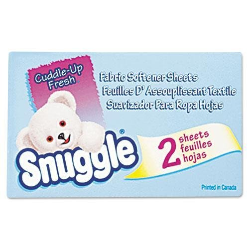 snuggle-quotvend-design-fabric-softener-sheets-fresh-scent-2-sheets-box-100-boxes-cartonquot-100-ven