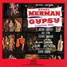 Gypsy: A Musical Fable (1959 Original Broadway Cast)