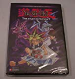 Yu-gi-oh the Past Is Present
