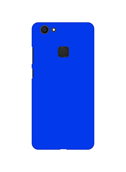 sports shoes 2a610 01487 Lofad Case Back Cover For Vivo Y81 Back Cover Case: Amazon.in ...