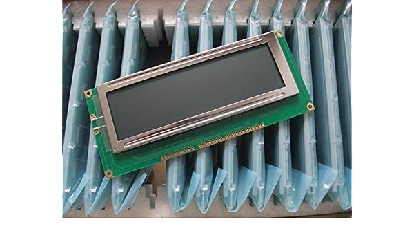 new SP12N001-T HITACHI 4.8 LCD Screen Display Panel90 days warranty