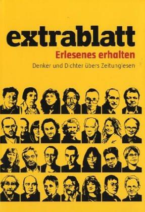 extrablatt-erlesenes-erhalten-dichter-und-denker-bers-zeitungslesen
