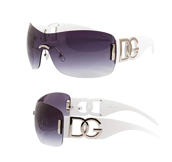 4935ba44f7d6 DG Eyewear Sunglasses by DG Studio Collection for 2019 - Full UV400  Protection - Women Ladies