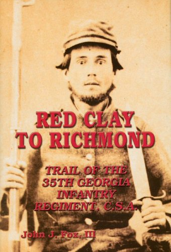 Red Clay to Richmond (John Richmond Online-shop)