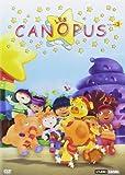 """Afficher """"Les Canopus n° 3"""""""