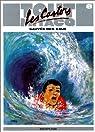 Tout Mitacq 08 - Les Castors sauvés des eaux par Mitacq