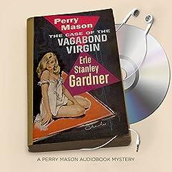 The Case of the Vagabond Virgin