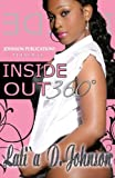 INSIDE OUT 360 (INSIDE OUT TRILOGY Book 3)