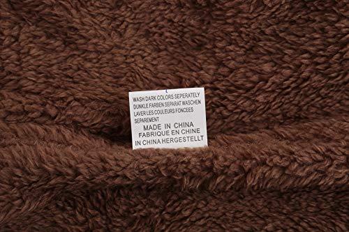 Pardessus Outerwear Longues Automne Capuche Coton Coat Fox Blousons Vestes En Fräulein À longue Hauts Casual Hiver Parkas Chaud Manteaux Mi Manches Tops Mode Femmes q4n7wC