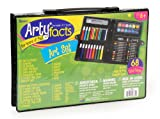 Darice Piece Art and Easel Set from Studio
