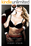 Slipperless #4: A Billionaire Love Story (Billionaire Romance: Slipperless Series)