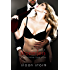 Slipperless #4: A Billionaire Love Story (Billionaire Romance: Slipperless Series)