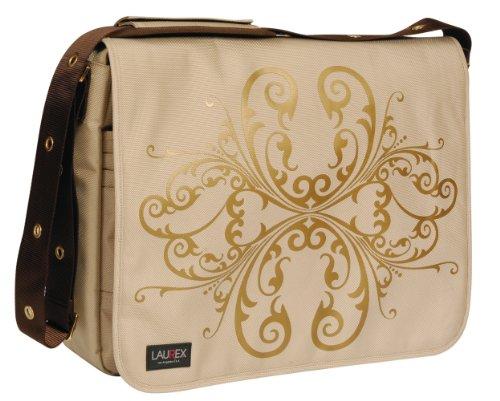 laurex-large-laptop-messenger-bag-beige-bloom-beige-one-size