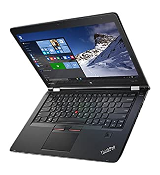 Lenovo ThinkPad Yoga 460 2.5GHz i7-6500U 14
