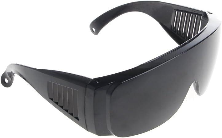 Laser Safety GlassesWelding  Goggles Sunglasses Dental Work Eye Protection