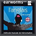 Earworms MMM - l'Anglais: Prêt à Partir Vol. 2 | Livre audio Auteur(s) : earworms MMM Narrateur(s) : Marlon Lodge, Hélène Pollmann, François Wittersheim