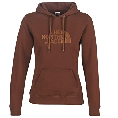 The North Face W Drew Peak Pullover Hoodie Sudadera para