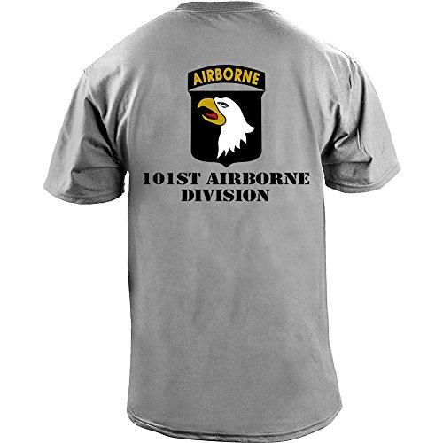 101st Airborne Division T-shirt - 2