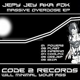 Jepy Jey Close