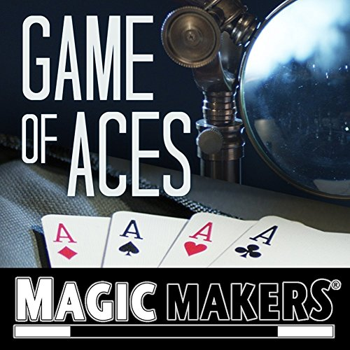 the ace card game - 4