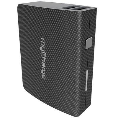 mycharge-ampmax-6000mah-consumer-electronics