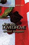 Untied Kingdom, James Lovegrove, 0575073861