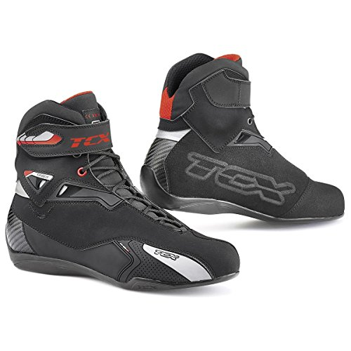 Waterproof Riding Shoes - 4