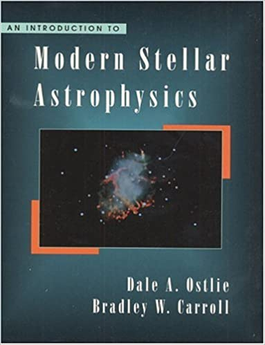 An introduction to modern stellar astrophysics dale a ostlie an introduction to modern stellar astrophysics dale a ostlie bradley w carroll 9780201598803 amazon books fandeluxe Gallery