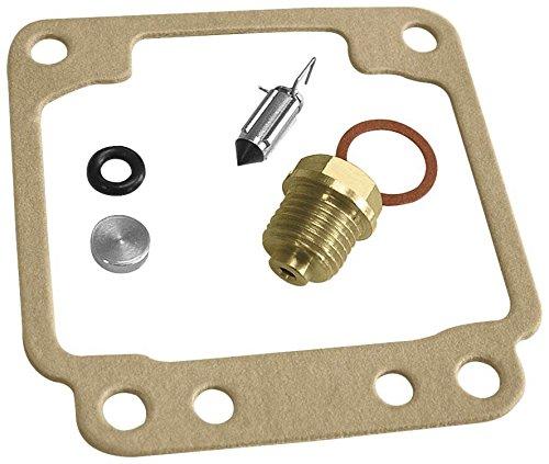 Carburetor Fuel Economy (K&L Supply Economy Carburetor Repair Kit 18-5192)