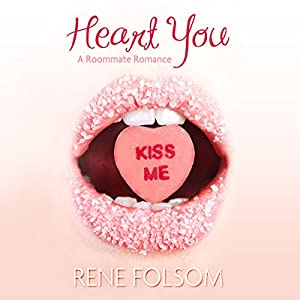 Heart You Audiobook