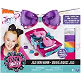 Cool Maker – JoJo Siwa Bow Maker