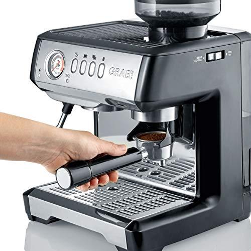 Feiner Kaffee Shop
