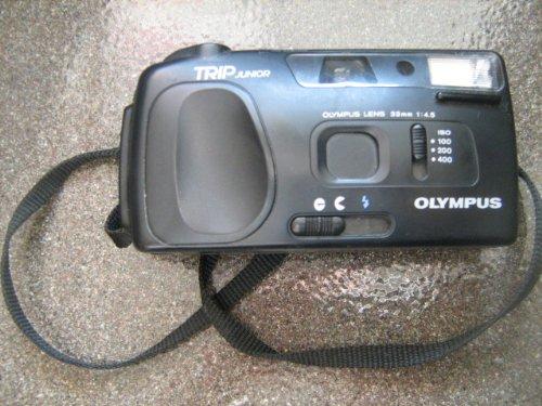 olympus trip 35 - 9