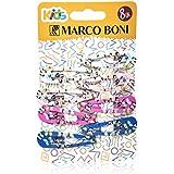 Tic Tac Butterfly Com 8 unidades - Linha Kids, Marco Boni, Sortida