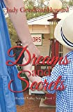 img - for Dreams and Secrets book / textbook / text book