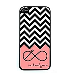 Accessories iPhone 5c Hard Case Cover SA8121