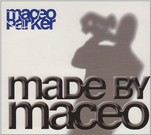 made by maceo - 4