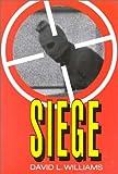 Siege 9780788187292