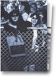 Dictionnaire du rock. Coffret de 3 volumes par Michka Assayas