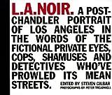 L. A. Noir, Steven Gilbar, 0967196000