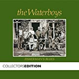 Fisherman's Blues by Waterboys