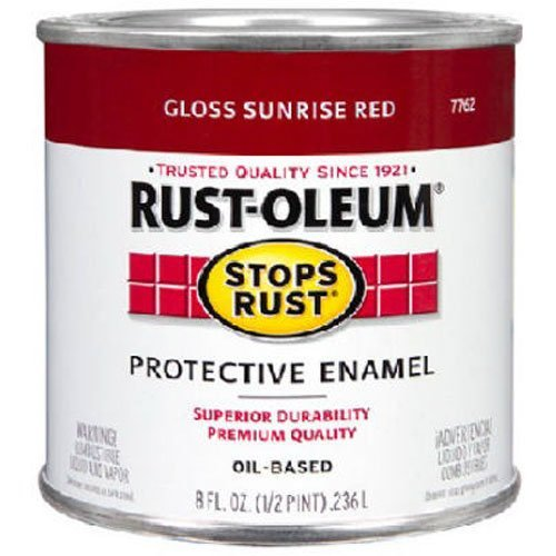 rust-oleum-7762730-1-2-pint-sunrise-red-gloss