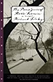 img - for The Paris Years of Rosie Kamin book / textbook / text book