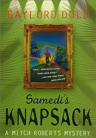 book cover of Samedi\'s Knapsack