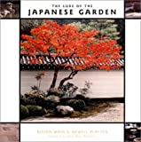 The Lure of Japanese Garden, Alison Main, 0393730913