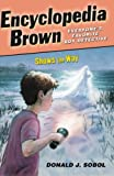 Encyclopedia Brown Shows the Way by Sobol Donald J. (2008-03-27) Paperback
