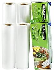 food saver bags 500m