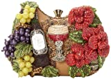 Mary Frances Accessories Perfect Pairing Clutch,Multi,one size