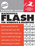 Macromedia Flash MX 2004 for Windows...